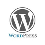 WordPress・Simplicity 設定備忘録