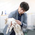 【TICA Cat Show】だいちゃん・ふくちゃん キャットショーに参加したよ♪ TICA&ECC(ENJOY CAT CLUB)134th-135th Cat Show