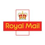 【個人輸入 イギリス編】ロイヤルメール(Royal Mail) 備忘録