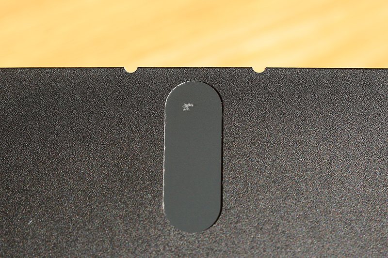 SHARP X68000 Gradius FD グラディウス フロッピーディスク カビ除去